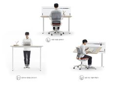 일룸 Desk, Furniture, Home Decor, Writing Table, Desktop, Decoration Home, Writing Desk, Home Furnishings, Interior Design