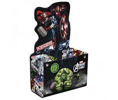 Marvel Avengers Pennenbakje