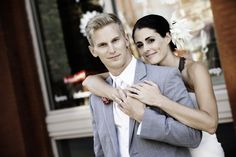 (Wedding Photoography Poses Wallpttrns) 71