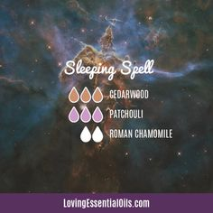 10 Cedarwood Diffuser Blends - Calm Stress and Gain Confidence by Loving Essential Oils Essential Oils Allergies, Stress Relief Essential Oils, Essential Oils For Babies, Cedarwood Essential Oil, Chamomile Essential Oil, Essential Oil Uses, Sleeping Essential Oil Blends, Essential Oil Diffuser Blends, Sleepy Essential Oil Blend