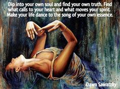 Essentially necessary to heal the soul Self Motivation, Finding Yourself, Mindfulness, Spirit, Inspirational Quotes, Your Soul, Songs, Thoughts, Feelings