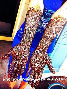 Now taking henna Bookings for 2013~ www.MendhiHenna.com  www.facebook.com/mendhihennabridalparties #Henna #mendhi #mehndi #mendhihenna #bridalhenna #bridalmehndi #hennaparty #mehndiparty #hennatattoo   #indianwedding #hinduwedding #indianbride #bridesmaids #sangeet #sacramento #weddingphotography #wedding    #nails #mua #makeup  #indian #punjabi #paki  #afghan #dhol  #bhangra #sikh #gurdwara #temple #hindu #destinationweddings #bridesmaids #brides #shoes