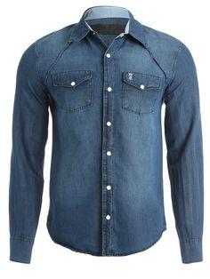 e7053a44 10 Best URBAN NAWAB images | Size chart, Pants, Trouser pants