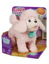 Fur Real Walkin Puppies product photo