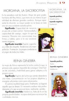 Tarot, Manual, Movie Posters, Textbook, Film Poster, Billboard, Film Posters, Tarot Cards