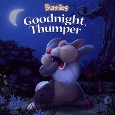 goodnight mr tom pdf download