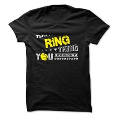 [Popular Tshirt name list] If your name is RING then this is just for you  Discount Hot  This shirt is a MUST HAVE. Choose your color style and Buy it now!  Tshirt Guys Lady Hodie  SHARE and Get Discount Today Order now before we SELL OUT  Camping absolutely love our design just search your name tshirt by using bar on the name is ring then this just for you your name is ring then this just for