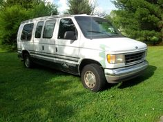 94 ford van - $1200 (columbia) Date: 2012-06-07,  3:10PM CDT  nvmhc-3056927854@sale.craigslist.org   178 k, runs good, dosent burn, but heater core was leaking so i bypassed (no heat).replaced topper with panels for better gas mileage. ac and cruise work fine, always been reliable for family trips, -has tow package but i never used it- and seating removes easily-call bob at 931 398-8098