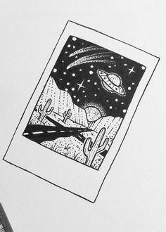 UFO snapshot drawings UFO snapshot - UFO snapshot drawings UFO snapshot You are in the right place about UFO snapshot - Space Drawings, Cool Art Drawings, Pencil Art Drawings, Doodle Drawings, Art Drawings Sketches, Easy Drawings, Doodle Art, Tattoo Sketches, Drawing Art
