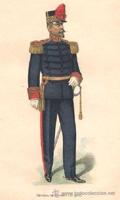 Militaria: CD ROM, EBOOK REGLAMENTO DE UNIFORMES EJERCITO ARGENTINO DE 1904 - Foto 3 - 13989496