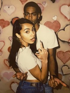 Relationship Pictures, Couple Goals Relationships, Relationship Goals Pictures, Relationship Advice, Black Love Couples, Cute Couples Goals, Dope Couples, Photoshoot Themes, Couple Aesthetic