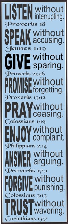 Proverbs Inspirational Sign in Blue : Blue Proverb Sign with Black Text Sign Quotes, Wisdom Quotes, Bible Quotes, Quotes To Live By, Bible Verses, Motivational Quotes, Qoutes, Father Quotes, Advice Quotes
