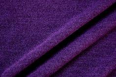 White Tree Fabrics - Lace and Fabric Fabrics, Warm, Tejidos, Fabric, Textiles, Cloths