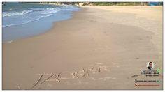 Boa tarde, ainda não conhece as praias do Litoral Sul da Paraiba?? (83) 98831-6046  whats / viber / www.marcioimovel.com.br