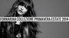 Fornarina-collezione-primavera-estate-2014