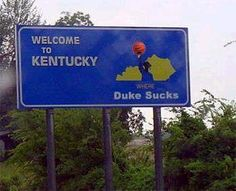 Kentucky basketball.UK.