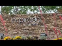 Inspirada Community Update: Over 85 Acres of Parks, Trails, and Open Space: Henderson, Nevada - Blog - Las Vegas and Henderson Area Homes