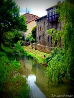 Spain Travel, Mystic, House Plans, Beautiful Places, How To Plan, Mansions, Country, House Styles, Wonderful Places