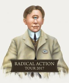 Found in the court of the crimson king bbc radio sessionsvolume king crimson announces north american tour dates album radical action out now kingcrimson fandeluxe Gallery