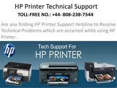 Most of the experts have adopted proper channels like - HP Printer Help Desk Number UK. Professionals and other representatives of HP Printer have worked day and night for making sure concrete results is being delivered. Representatives of HP Printer always adopt correct steps in making sure that user or purchaser of HP Printer does not have to worry at all.
