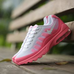 pas mal 3e207 04260 16 Best Nike Air Max Invigor images | Air max 270, Loafers ...