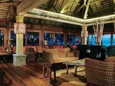 Heritage Awali Golf & Spa Resort Mauritius Island Mauritius - Best discount hotel rates