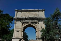 https://flic.kr/p/27rnLpu | Arc de Triomphe | Arc de Triomphe
