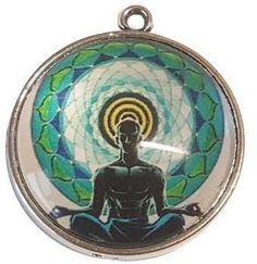 Meditation Dome-https://goo.gl/Zb6g6F  #awesomesauce