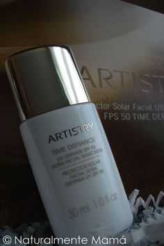 #Win @artistrybeauty and @amwayus Products to protect your skin this summer (ARV $190) via @NaturalmentMama (07/26)