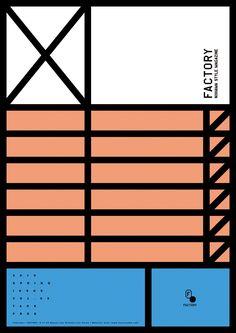 Factory Vol09