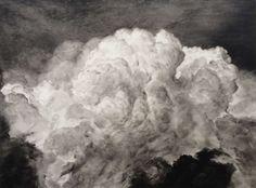 Rick Shaefer, Untitled, Cumulus, 2014