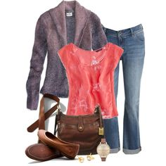 """Untitled #276"" by kahlgren on Polyvore"
