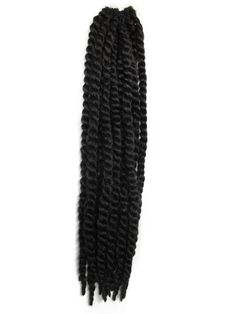 - Description - Qualities - How to Style - About the Brand - Shipping and Returns The Janet Collection Noir Havana Mambo Twist Braid are stunning havana twists that are pre-twisted. Hairstyle Look, Twist Hairstyles, Protective Hairstyles, Black Women Hairstyles, Pretty Hairstyles, Twist Styles, Braid Styles, Havana Mambo Twist, Havana Twists