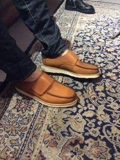 #손신발 #SONSHINBAL #MENSHOES #FASHION #HANDMADE #handmadeshoes #tasselloafer #slipon #chelseaboots #boots #desertboots #monkstrap #LOAFER  #womenshoes #shoes #2225-02