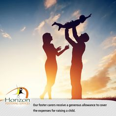 Horizon Fostering is a leading fostering agency services in London, We provide high quality & supportive services for babies, children, and teenagers aged 0 to 18 years. Foster Care Agencies, People In Need, Foster Parenting, New Career, North London, Young People, Childcare, Family Life, Raising