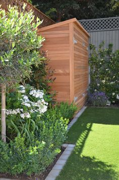 Anewgarden Garden Design offer complete garden design and build consultancy to clients seeking an outside space which is modern beautiful and functional Garden Design London, London Garden, Small Garden Design, Garden Makeover, Back Gardens, Garden Gates, Landscape Design, Hardwood, Backyard