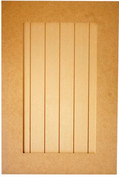 Naked Kitchen Cabinet Doors Starting @ $9.95, Unfinished Kitchen .