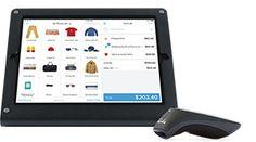 Software Ecommerce, Loja Virtual Builder, POS - Free de 14 dias Trial by Shopify
