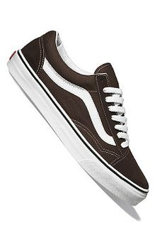 VANS just ultimate! planetsports