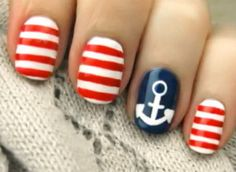 Google Image Result for http://i.huffpost.com/gen/619804/thumbs/s-DIY-NAIL-ART-NAUTICAL-MANICURE-large300.jpg
