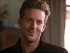 Is it possible that anyone was ever this attractive? Mickey Rourke in 9 1/2 Weeks