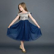 Take a look at the Her Sweetest Holiday Look event on #zulily today!