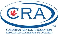 We belong to the Canadian Rental Association. Vancouver British Columbia, North Vancouver, Gta, Stairways, Puertas, Ladders, Stairs, Staircases