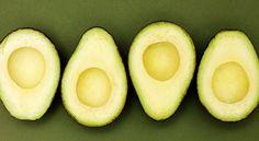 Eye-Opening Tricks: Anti Cholesterol Nutrition what is cholesterol articles.High Cholesterol Diet what is cholesterol articles. What Causes High Cholesterol, Lower Your Cholesterol, Cholesterol Lowering Foods, Cholesterol Levels, Cholesterol Symptoms, Healthy Fats, Healthy Eating, Avocado Health Benefits, Avocado Nutrition