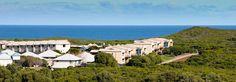 Margaret River Beach Resort - WA