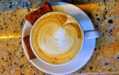 A R O M A  D I  C A F F É   Viernes  por la noche para dejar fluir tus sueños  con el mejor café  en: #AromaDiCaffé  #MomentosAroma #SaboresAroma #ExperienciaAroma #Caracas #MejoresMomentos #Amistad #Compartir #Café #CaféVenezolano #Capuccino #LatteArt #Cenital #Coffee #CoffeePic #CoffeeLovers #CoffeeTime #CoffeeCake #CoffeeBreak #CoffeeAddicts #CoffeeHeart #InstaPic #InstaMoments #InstaCoffee Visítanos en el C.C. Metrocenter pasaje colonial.