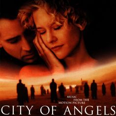 Music From The City Of Angels Motion Picture « Holiday Adds