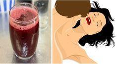 Comment fabriquer un viagra naturel en utilisant seulement deux ingrédients ? lire la suite / http://www.sport-nutrition2015.blogspot.com