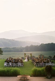 Just stop it already Pippin Hill. {Jen Fariello Photography}