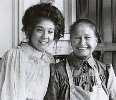 This picture makes me happy <3  Anne of Green Gables